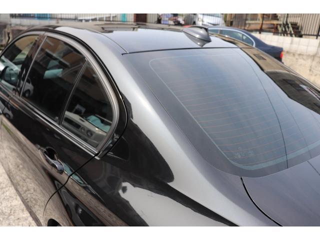 320i Mスポーツ 安全機能付 インテリジェントセーフティー 2年間長期無料保証付 BMW認定店(32枚目)