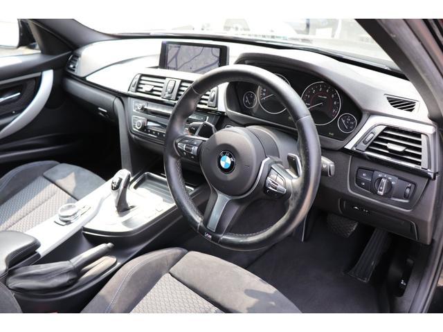 320i Mスポーツ 安全機能付 インテリジェントセーフティー 2年間長期無料保証付 BMW認定店(34枚目)