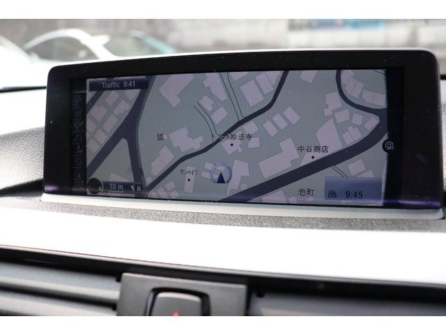 320i Mスポーツ 安全機能付 インテリジェントセーフティー 2年間長期無料保証付 BMW認定店(49枚目)