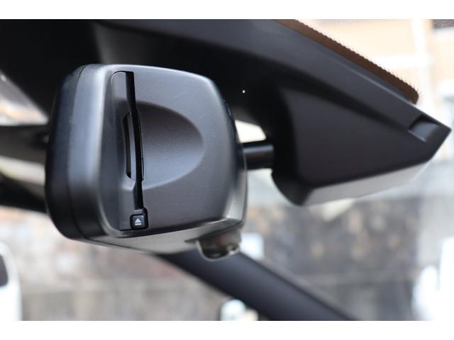 320i Mスポーツ 安全機能付 インテリジェントセーフティー 2年間長期無料保証付 BMW認定店(51枚目)