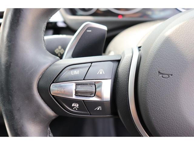 320i Mスポーツ 安全機能付 インテリジェントセーフティー 2年間長期無料保証付 BMW認定店(56枚目)