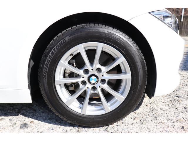 320i BMW認定店 2年間長期無料保証付 ワンオーナー 衝突軽減 車線逸脱 インテリジェントセーフティ(12枚目)