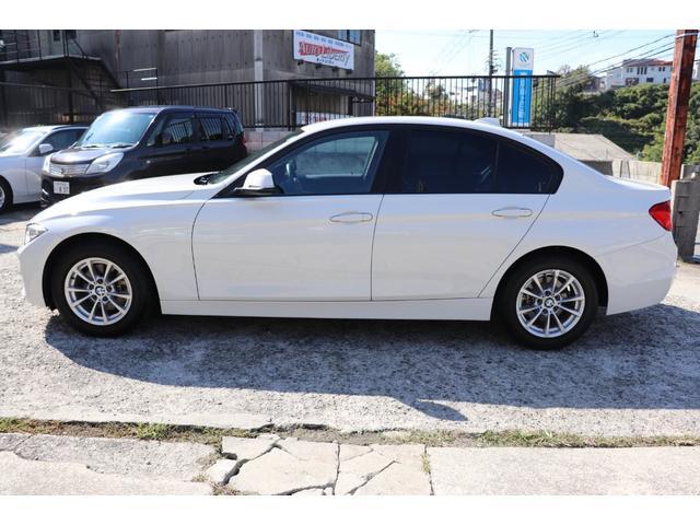 320i BMW認定店 2年間長期無料保証付 ワンオーナー 衝突軽減 車線逸脱 インテリジェントセーフティ(19枚目)