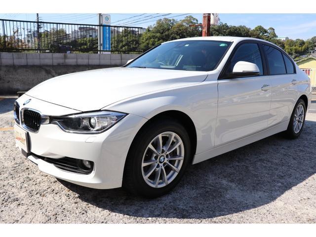 320i BMW認定店 2年間長期無料保証付 ワンオーナー 衝突軽減 車線逸脱 インテリジェントセーフティ(25枚目)