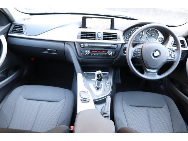 320i BMW認定店 2年間長期無料保証付 ワンオーナー 衝突軽減 車線逸脱 インテリジェントセーフティ(37枚目)