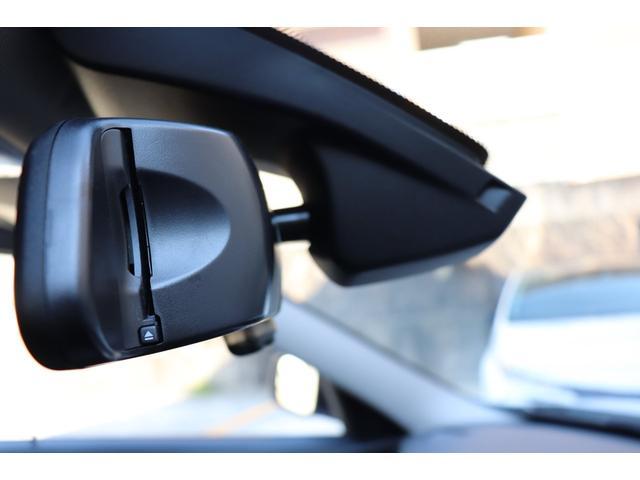 320i BMW認定店 2年間長期無料保証付 ワンオーナー 衝突軽減 車線逸脱 インテリジェントセーフティ(42枚目)