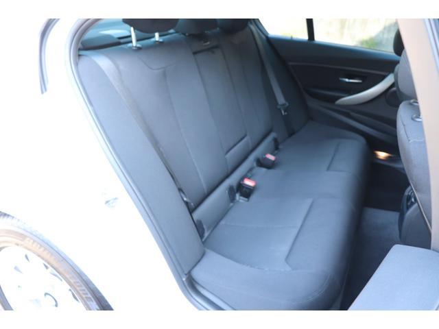 320i BMW認定店 2年間長期無料保証付 ワンオーナー 衝突軽減 車線逸脱 インテリジェントセーフティ(46枚目)