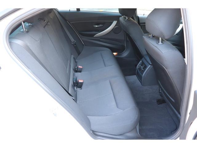 320i BMW認定店 2年間長期無料保証付 ワンオーナー 衝突軽減 車線逸脱 インテリジェントセーフティ(47枚目)