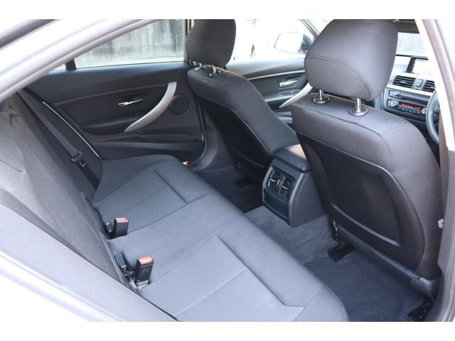320i BMW認定店 2年間長期無料保証付 ワンオーナー 衝突軽減 車線逸脱 インテリジェントセーフティ(48枚目)