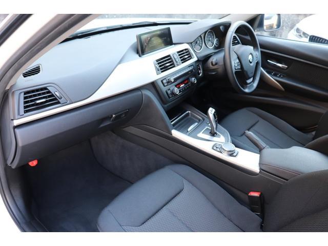 320i BMW認定店 2年間長期無料保証付 ワンオーナー 衝突軽減 車線逸脱 インテリジェントセーフティ(51枚目)