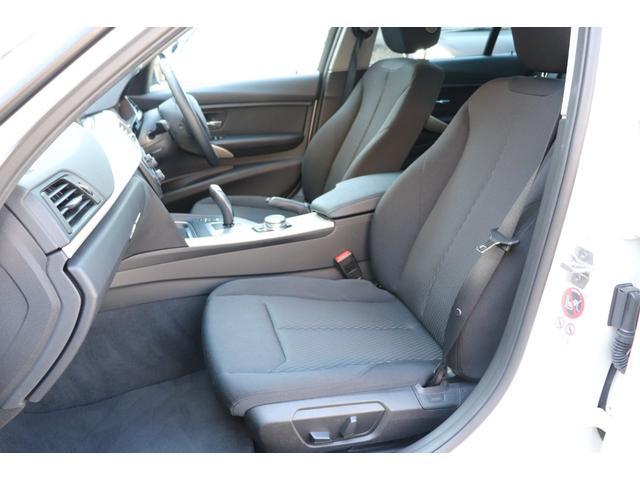 320i BMW認定店 2年間長期無料保証付 ワンオーナー 衝突軽減 車線逸脱 インテリジェントセーフティ(52枚目)
