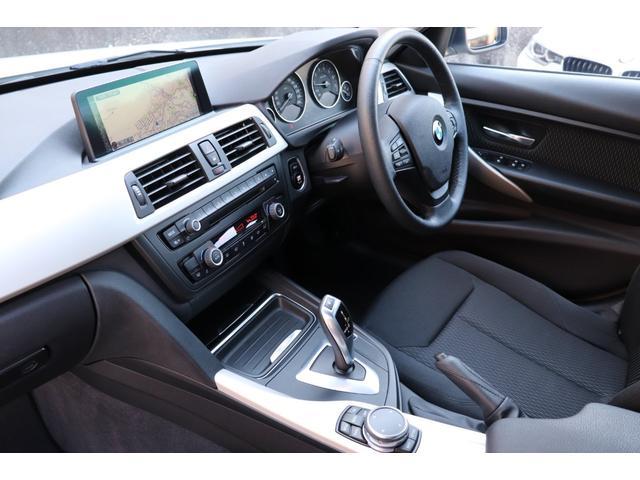 320i BMW認定店 2年間長期無料保証付 ワンオーナー 衝突軽減 車線逸脱 インテリジェントセーフティ(55枚目)
