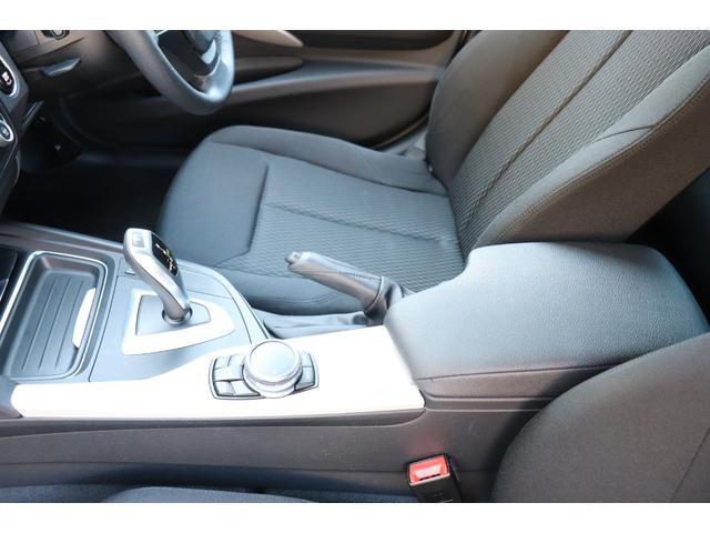 320i BMW認定店 2年間長期無料保証付 ワンオーナー 衝突軽減 車線逸脱 インテリジェントセーフティ(56枚目)