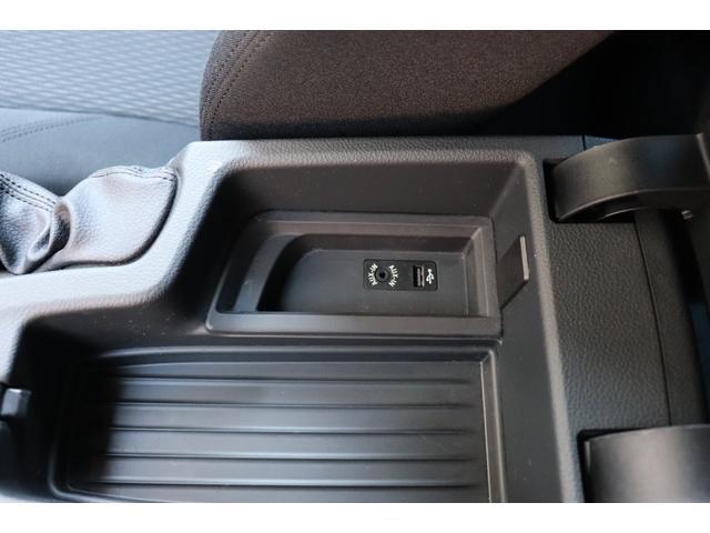 320i BMW認定店 2年間長期無料保証付 ワンオーナー 衝突軽減 車線逸脱 インテリジェントセーフティ(57枚目)