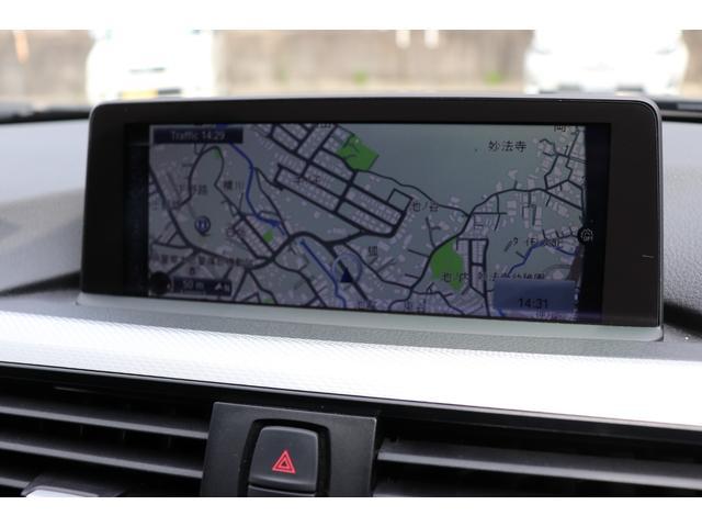 320iツーリング Mスポーツ 2年長期無料保証付 純正ナビ Bluetooth バックカメラ パワーバックドア アクティブクルーズコントロール ドラレコ 衝突軽減ブレーキ 車線逸脱警告(45枚目)