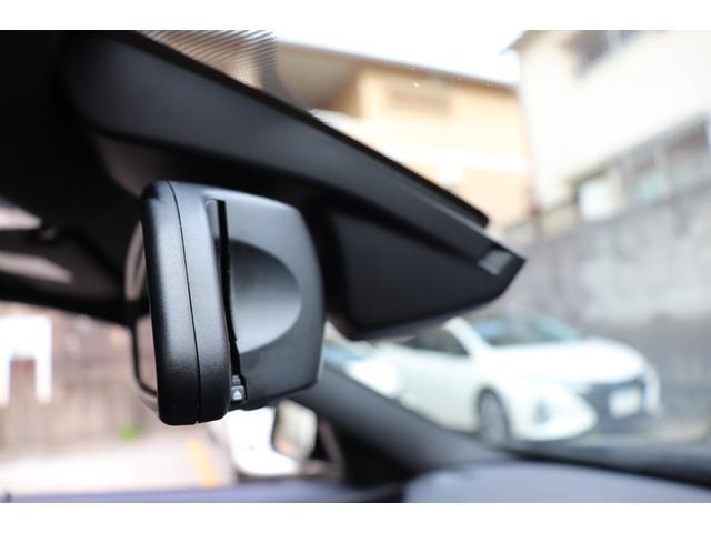 320iツーリング Mスポーツ 2年長期無料保証付 純正ナビ Bluetooth バックカメラ パワーバックドア アクティブクルーズコントロール ドラレコ 衝突軽減ブレーキ 車線逸脱警告(52枚目)