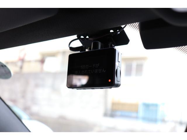 320iツーリング Mスポーツ 2年長期無料保証付 純正ナビ Bluetooth バックカメラ パワーバックドア アクティブクルーズコントロール ドラレコ 衝突軽減ブレーキ 車線逸脱警告(53枚目)
