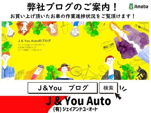 カジュアル キーレス 純正アルミ CD ETC 電格ミラー(3枚目)