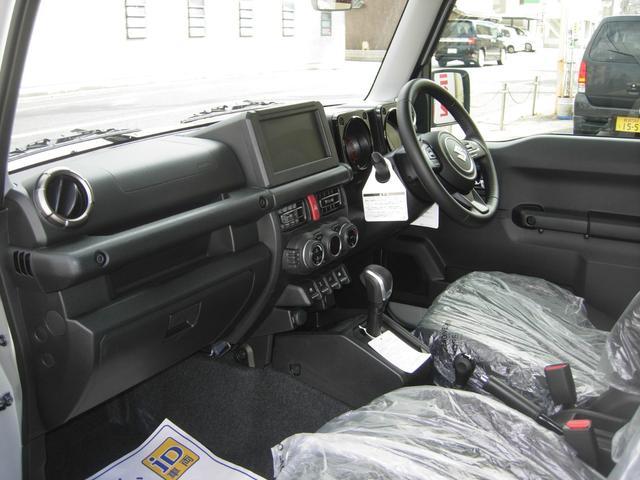 XC SRSカーテンエアバック デュアルセンサーブレーキサポート オートエアコン シートヒーター オートライト クルーズコントロール LEDヘッドランプ 16インチアルミ 誤発進制御機能 ウィンカーミラー(12枚目)