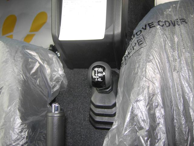 XC SRSカーテンエアバック デュアルセンサーブレーキサポート オートエアコン シートヒーター オートライト クルーズコントロール LEDヘッドランプ 16インチアルミ 誤発進制御機能 ウィンカーミラー(18枚目)