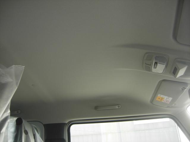 XC SRSカーテンエアバック デュアルセンサーブレーキサポート オートエアコン シートヒーター オートライト クルーズコントロール LEDヘッドランプ 16インチアルミ 誤発進制御機能 ウィンカーミラー(20枚目)