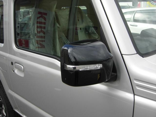 XC SRSカーテンエアバック デュアルセンサーブレーキサポート オートエアコン シートヒーター オートライト クルーズコントロール LEDヘッドランプ 16インチアルミ 誤発進制御機能 ウィンカーミラー(21枚目)