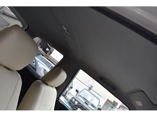 天井も良好な状態です!オートリアルでは車輛販売からメンテナンス・車検まで一貫して専門スタッフが対応いたします!!お客様に安心してカーライフを過ごして頂けます様にしっかりサポートさせて頂きますよ!!