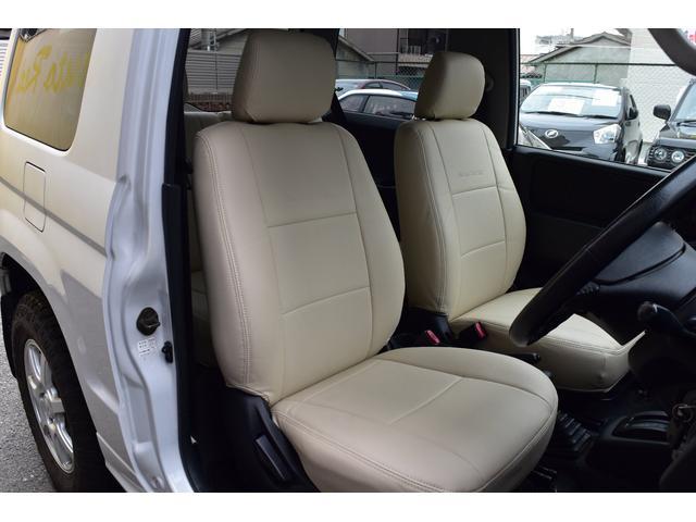 新品シートカバーも装着で車内もオシャレに!パジェロミニ専用シートカバーなのでフィッティングもGOODです!座り心地も良いですよ!ぜひぜひお気軽にお問い合わせくださいね!
