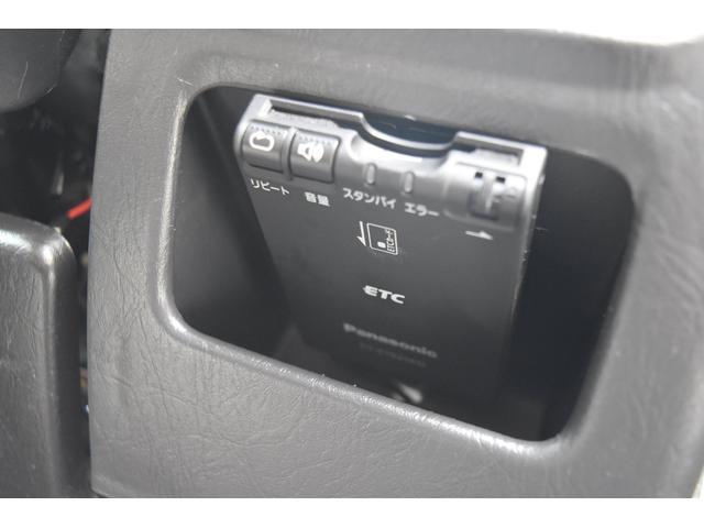 ジーノ ミニライト仕様 タイミングベルト交換済み SKRアルミホイール シートカバー付(16枚目)