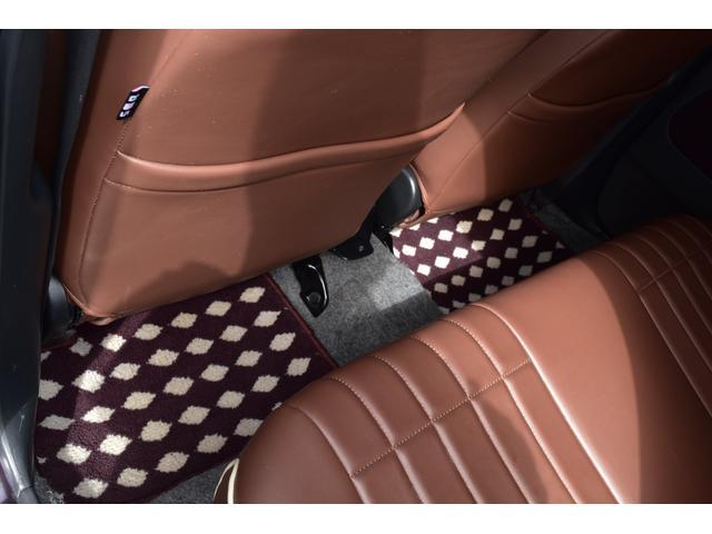 ジーノ ミニライト仕様 タイミングベルト交換済み SKRアルミホイール シートカバー付(33枚目)