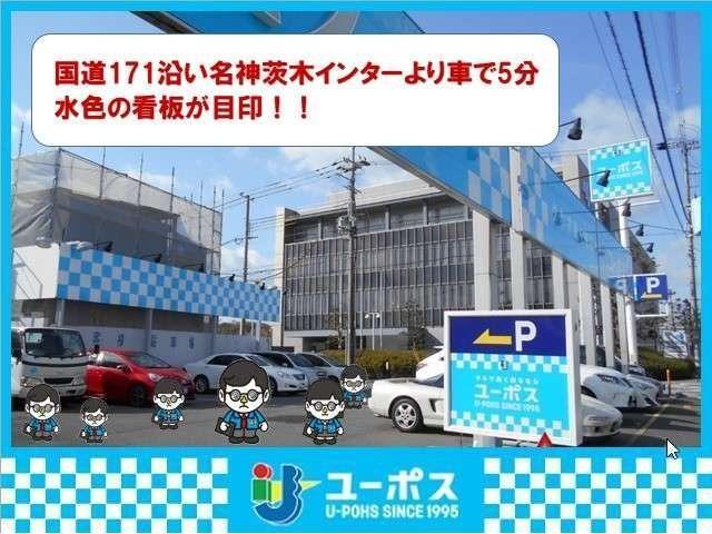 「その他」「クライスラージープ レネゲード」「SUV・クロカン」「大阪府」の中古車36
