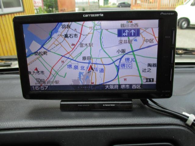 KCスペシャル 4WD AT PS 簡易電動クレーン付き(16枚目)