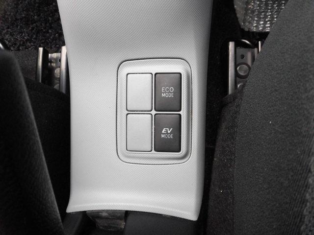S ワンオーナー ETC 社外HIDライト(16枚目)