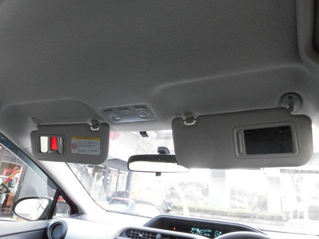 S ワンオーナー ETC 社外HIDライト(20枚目)