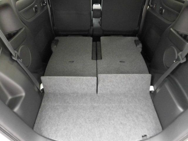 ホンダ N BOX G・Lパッケージ ETC バックカメラ オートエアコン