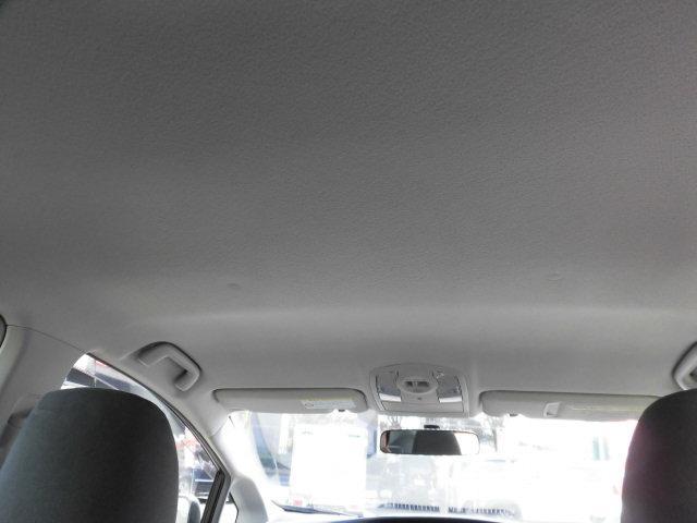 トヨタ プリウス G オートクルーズ バックモニター HDDナビ ETC