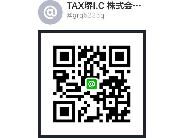 ECO-X バックカメラ IDOLストップ ETC(7枚目)