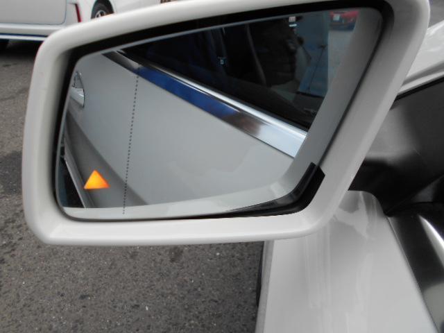 「メルセデスベンツ」「Mクラス」「ステーションワゴン」「大阪府」の中古車28