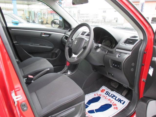 当社では、みなさまの安心してカーライフをお楽しみいただけるよう、万が一に備える自動車保険を用意しています。