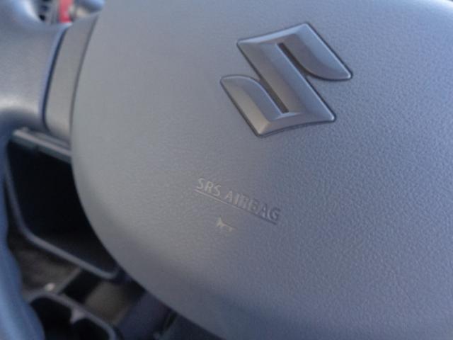 KCエアコンパワステ 3型 パートタイム4WD 純正ラジオ(17枚目)