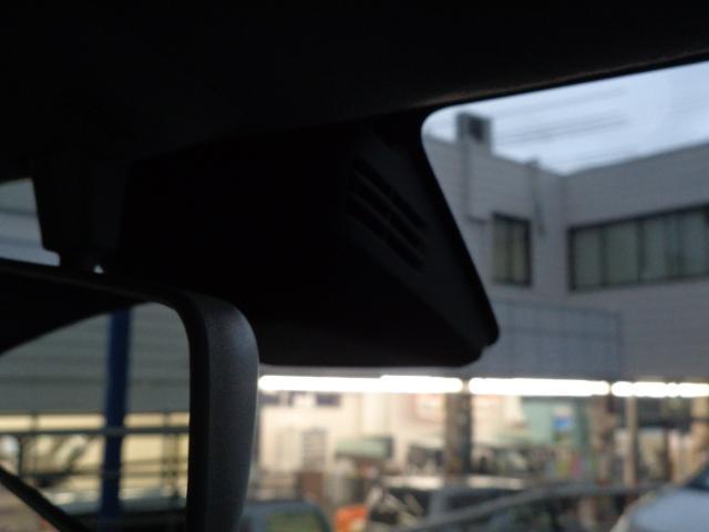 25周年記念車 HYBRID FXリミテッド 純正アルミ(10枚目)