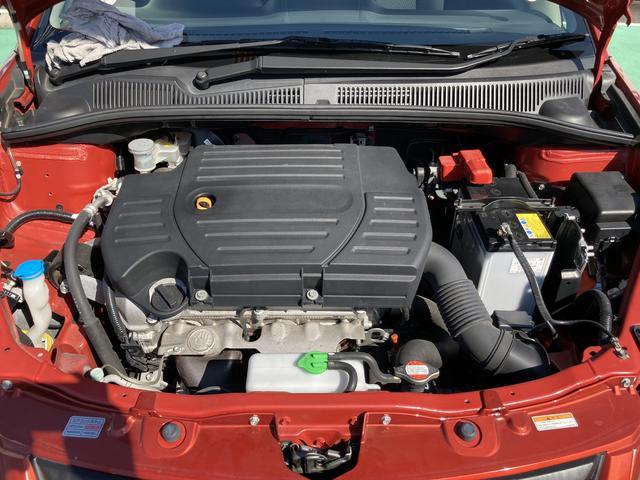 1.5XG 4型 4WD 4AT キーレススタート ETC(12枚目)