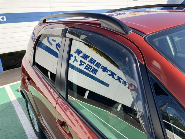 1.5XG 4型 4WD 4AT キーレススタート ETC(28枚目)