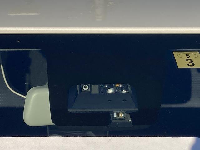 Lリミテッド 2型 前後ブレーキサポート 電動格納ミラー(25枚目)
