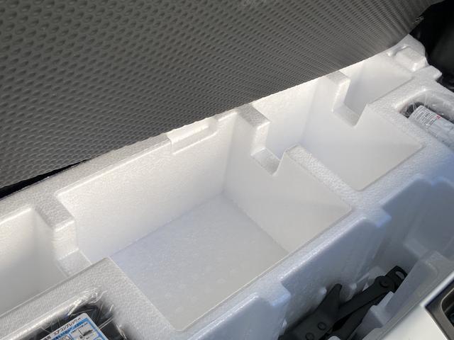 Lリミテッド 2型 前後ブレーキサポート 電動格納ミラー(27枚目)