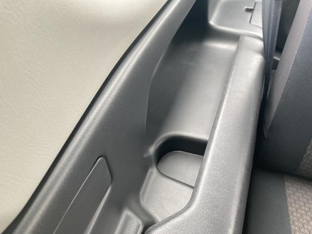 XG 8型 4AT 4WD ETC キーレスエントリー(21枚目)