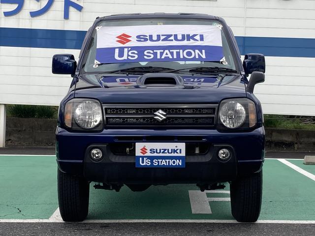 XG 8型 4AT 4WD ETC キーレスエントリー(28枚目)