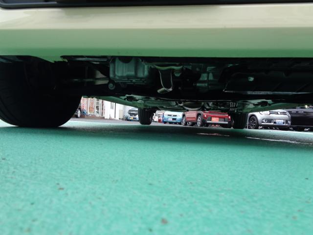 HYBRID FX 2型 前後衝突被害軽減ブレーキ(78枚目)