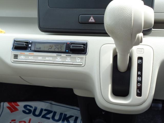 「スズキ」「ワゴンR」「コンパクトカー」「滋賀県」の中古車10