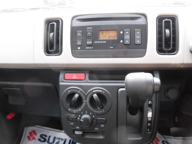 L 2型 フルタイム4WD車(8枚目)
